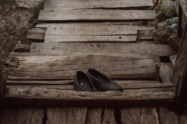Czółenka – buty dla kobiet w każdym wieku